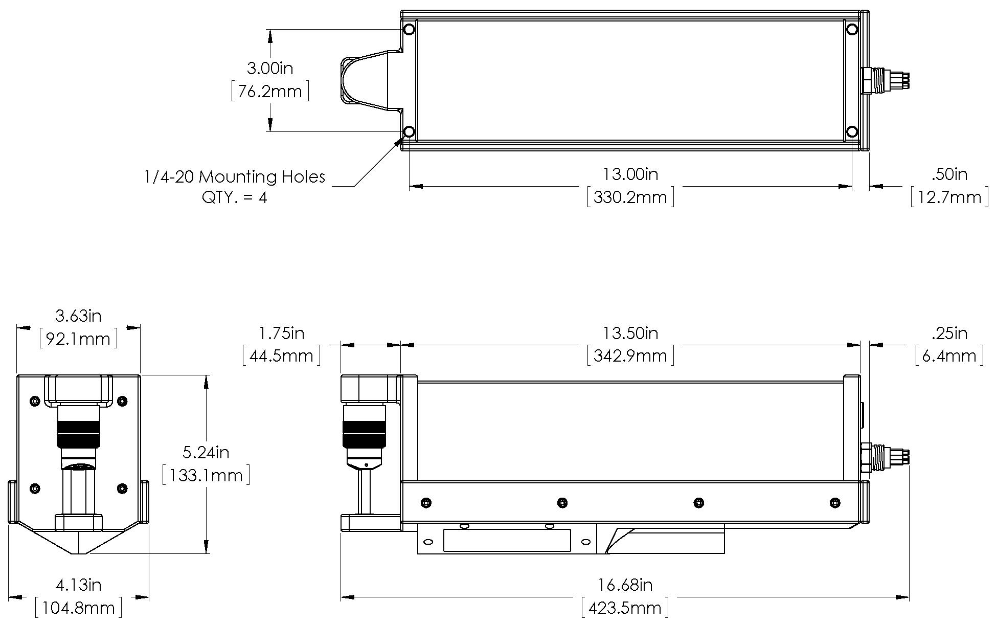 DT102Xi